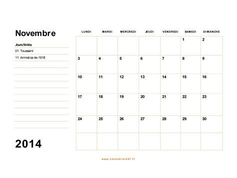 Calendrier Ligue Des Chions 2014 Pdf T 233 L 233 Charger Excel Xls Ou Pdf Pdf