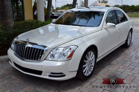 service and repair manuals 2012 maybach 57 electronic throttle control service manual 2012 maybach 57 image 14 removing seat 2012 maybach 57 service manual 2012