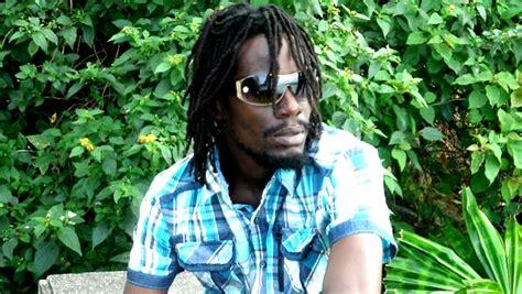 best reggae artist positive conscious roots reggae r b artist jah bukie