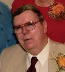 arthur mcnulty obituary brenton west virginia legacy