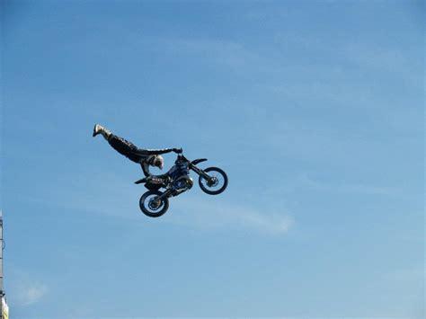 freestyle motocross shows freestyle motocross a trecenta ro fmx freestyle