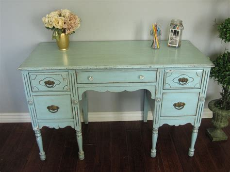 vintage shabby chic desks shabby chic furniture finishing apartments i like blog