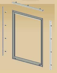 interior window kit interior window kit smalltowndjs