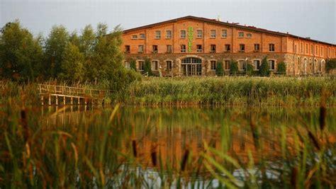 scheune restauriert landhotel quot zur scheune quot mecklenburgische seenplatte