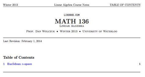 math homework latex template proquestcongressional web