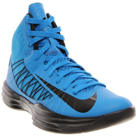 order basketball shoes nike hyperdunk 2012 order now