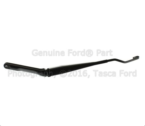 repair windshield wipe control 2009 ford taurus x instrument cluster brand new oem lh driver side windshield wiper arm 2005 2009 ford mustang ebay