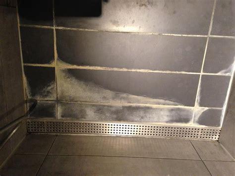 Kalk Verwijderen Tegels by Beautiful Kalkaanslag Verwijderen Badkamer Photos Trend