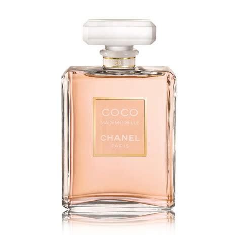 Parfum Coco Mademoiselle Chanel chanel coco mademoiselle touche de parfum