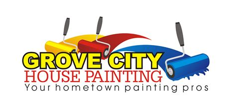 house painter logo 100 house painting house painter stock images