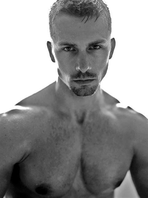 JAMES YATES | Heroes Model Management