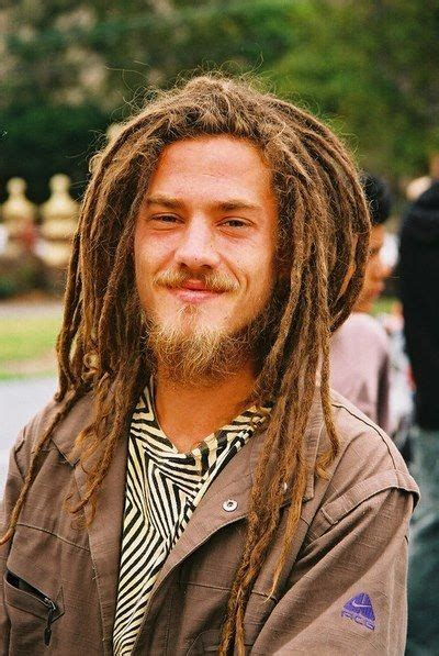 hipster dreads for sale pinterest the world s catalog of ideas