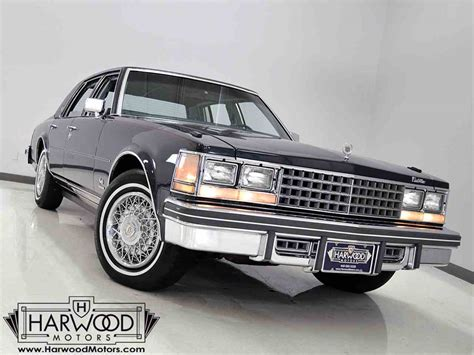 1976 Cadillac Seville by 1976 Cadillac Seville For Sale Classiccars Cc 997569