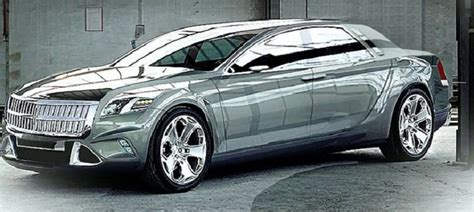 town ford lincoln 2016 lincoln town car concept price specs redesign