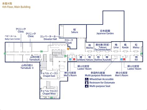 central imperial floor plan central imperial floor plan 28 images the signature