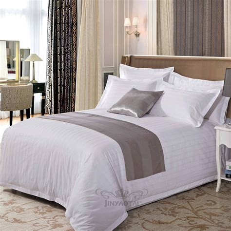 best bed sheet brands top brand hotel bed sheet 3d bedding fabric hotel bed