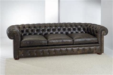 chesterfield sofas for sale chesterfield sofas furniture chesterfield sofas for sale