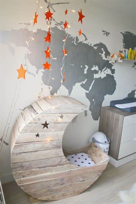 diy babyzimmer 25 best ideas about babyzimmer ideen on