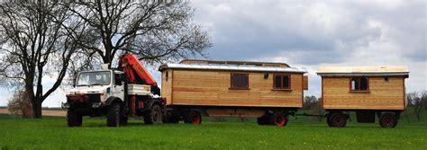 house verkaufen bauwagen zirkuswagen tiny house bauwagen zirkuswagen