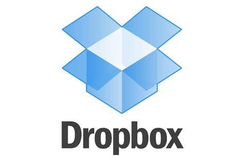 dropbox qt dropbox rehace su cliente en qt 187 muylinux