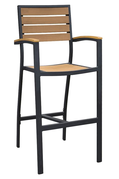 atlantic bar stools atlantic collection bar stool bar restaurant furniture