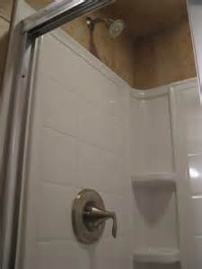 moen shower doors photo gallery for do it all plumbing and remodeling of