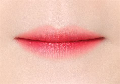 Laneige Lip Tint makeup two tone tint lip bar laneige int