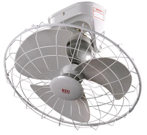 orbit fan wiring diagram ceiling fan electrical diagram