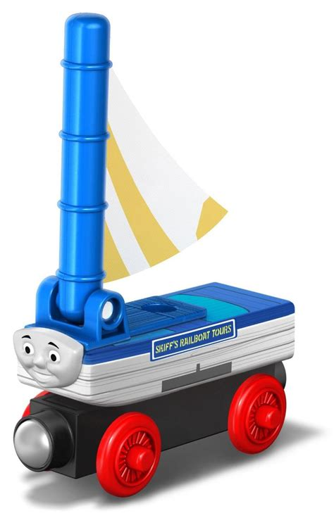 skiff thomas and friends 146 best images about thomas wooden railway on pinterest