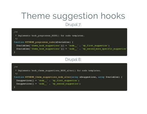 theme drupal hook suggestion for theme 100 images directory theme went