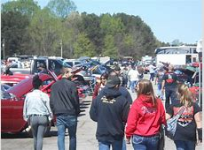 Commerce, Georgia - Car Show | NMCA Nmra Racing Schedule