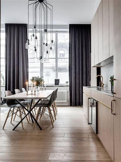 tableau moderne pour salon 903 dcoration intrieure rideaux salon charmant rideaux