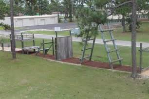 home obstacle course 25 best ideas about backyard obstacle course on