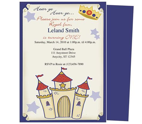 Apple Pages Templates Birthday Cards by 40th Birthday Ideas Free Birthday Invitation Templates