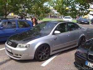 Audi A4 1 8 T B6 Img 0069 Audi A4 B6 8e 1 8t Tuning Madness