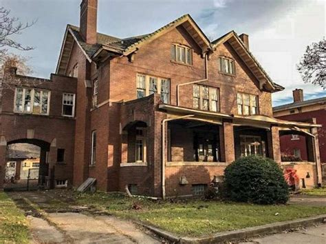old house dreams 1910 beaver falls pa old house dreams