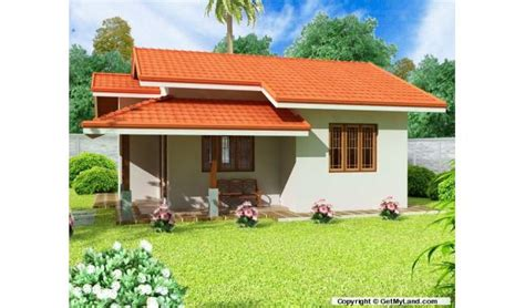Small Home For Sale In Colombo Small House Plans For Srilanka Studio Design Gallery