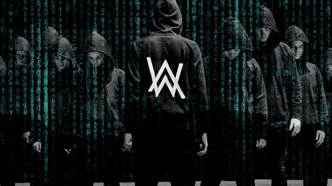 alan walker rar download alan walker alone subtitulada lyric youtube
