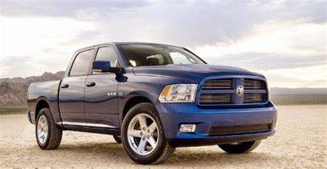 dodge journey 2011 owners manual pdf download 2017 2018 2019 ford price release date reviews 2011 dodge ram 1500 owners manual pdf service manual owners