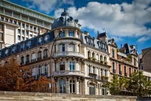 Living in paris living in france renting an apartment in paris