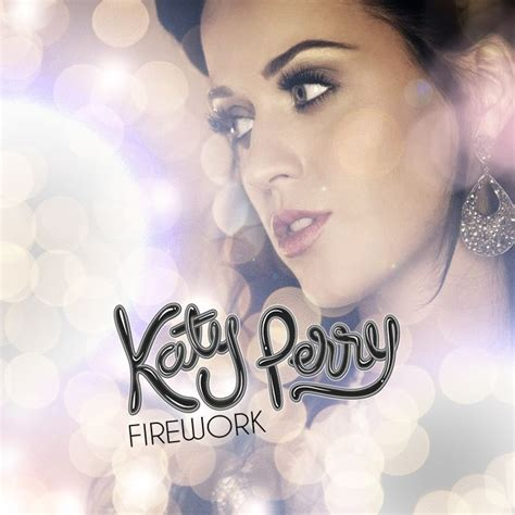 katy perry firework biography free katy perry quot firework quot video guitar lesson by jeffrey