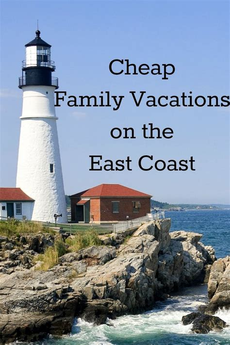 most affordable cities on east coast the 8 cheapest places 25 best ideas about the east on pinterest east coast
