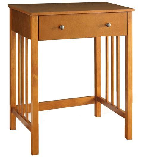 compact computer desk wood compact wood computer desk in desks