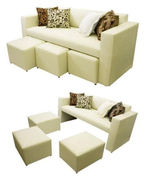 sillon  espacios pequenos departamento muebles