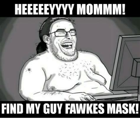 Guy Fawkes Mask Meme - guy fawkes memes fawkes best of the funny meme