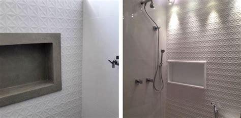 decoração de banheiro pequeno todo branco 25 melhores ideias de porcelanato imitando madeira no