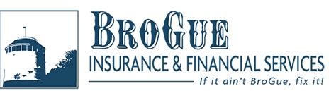 insurance agents in bangor maine with reviews ratings brogue insurance financial services bangor maine