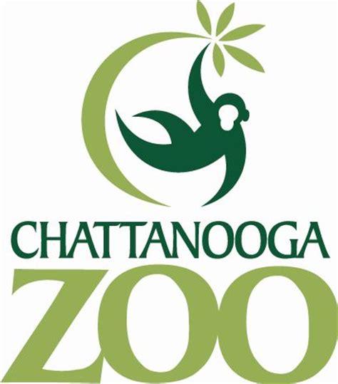 logo design zoo loga světov 253 ch zoo dvě hlavy