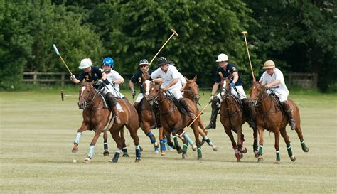 Polo Photography I shooting polo and fishing photography