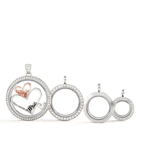 where to buy origami owl lockets 17 best images about origami owl 174 living lockets 174 on